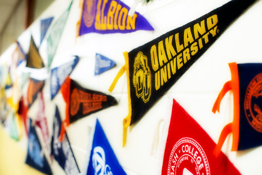 choosing-college-leelanau