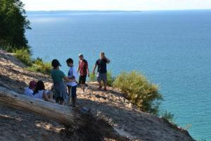 lakeshore-vista