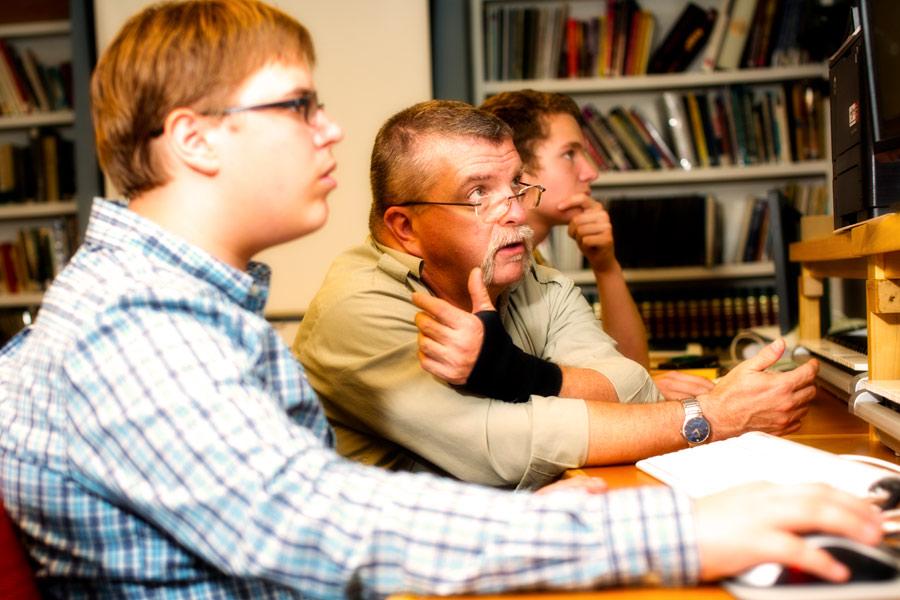 leelanau-academics