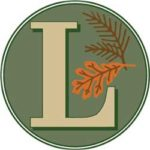 leelanau-school-icon_250x250